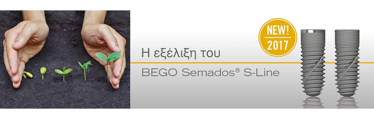Bego SC_SCX