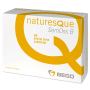BIS_naturesQue-SemOssB